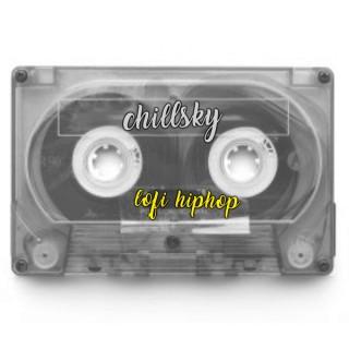Lofi HipHop Radio / Chillsky