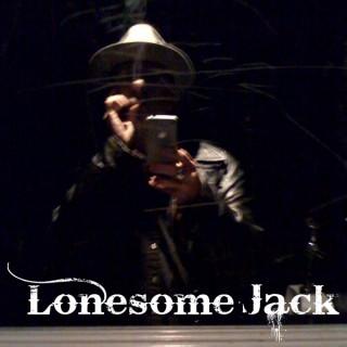 Lonesome Jack