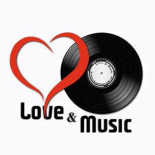 Love And Music  (Proyectsound.com)