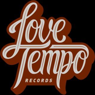 Love Tempo Records