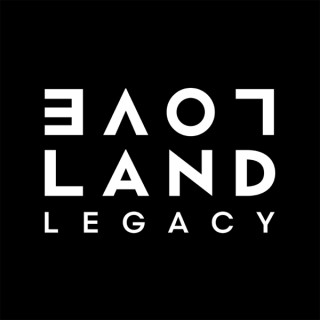 Loveland Legacy