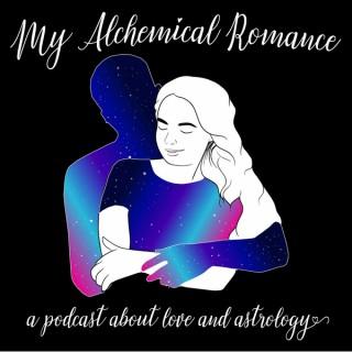 My Alchemical Romance