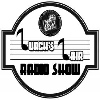 Lurch's Lair Radio Show