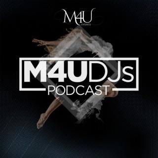 M4U DJs Podcast