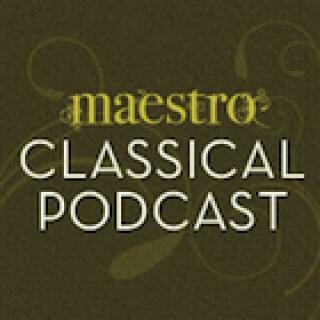 Maestro: Independent Classical Spotlight