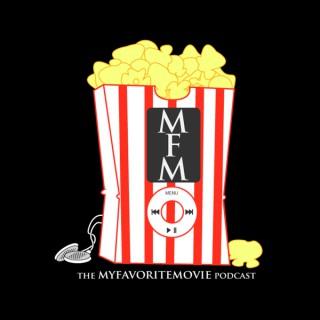 My Favorite Movie Podcast