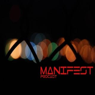 Manifest Podcast