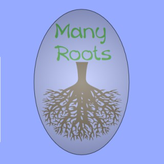Many Roots Podcast