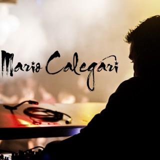 MARIO CALEGARI *FREQUENCIA PODCAST SESSION'S*