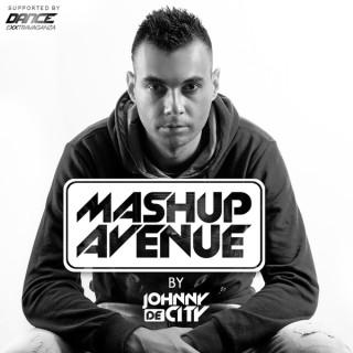 Mashup Avenue