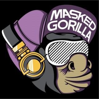 Masked Gorilla Podcast