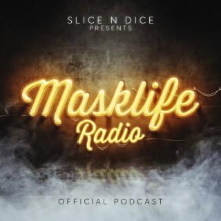 Masklife Radio