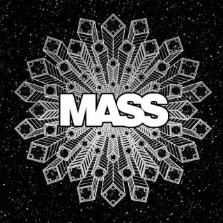MASSMix Series