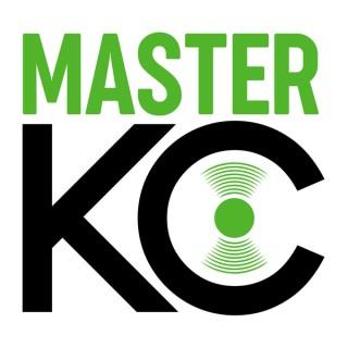 Master KC's Podcast