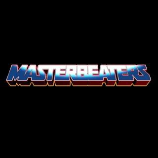 MASTERBEATERS
