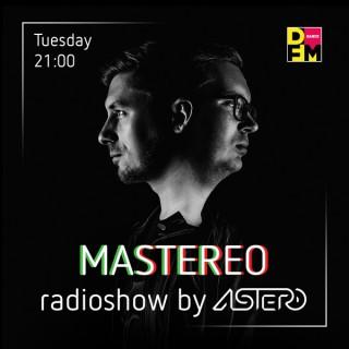 Mastereo by Astero