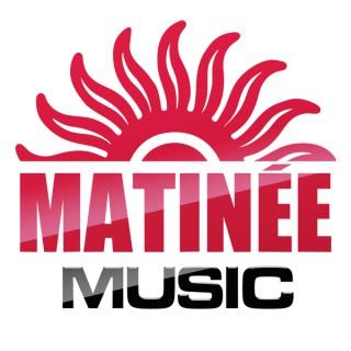 Matinée Radio Show