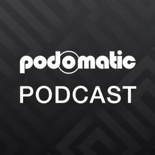 Matt Moore's Evolution of Sound Podcast