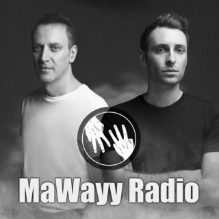 MaWayy Radio