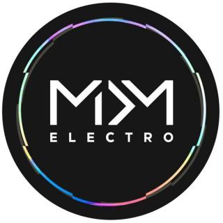 MDM Electro Radio