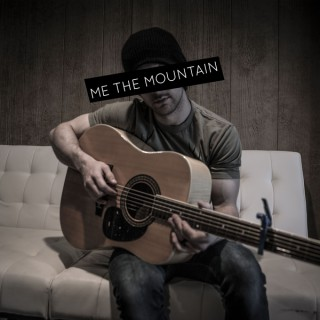 Me the Mountain Acoustic Instrumental Music