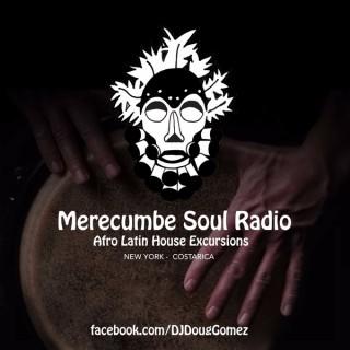 Merecumbe Soul Radio