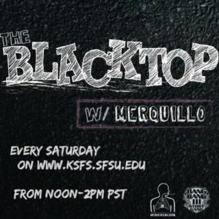 Merquillo's Podcast