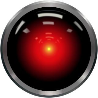 My Quantum Computer Wrote a Podcast - Quantum Computing / AI / entertainment
