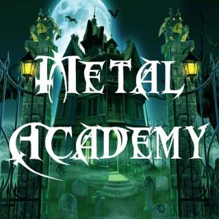 Metal Academy