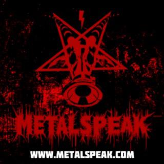 MetalsPeak - Episodes