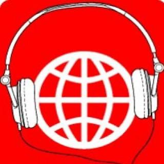Metro Monthly Music Podcast