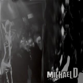 MichaelD