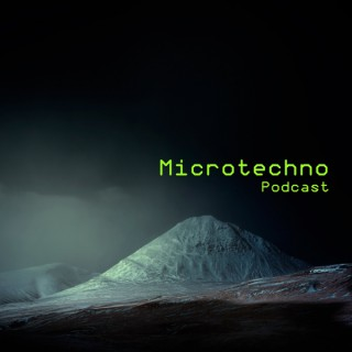 Microtechno Podcast