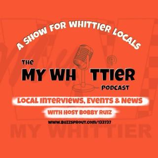 My Whittier
