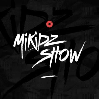 MikiDz Show