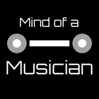 Mind Of A Musician
