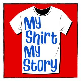 MyShirtMyStory