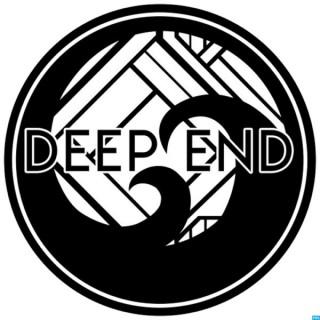 Mirror House Music Group pres. Deep End Radio