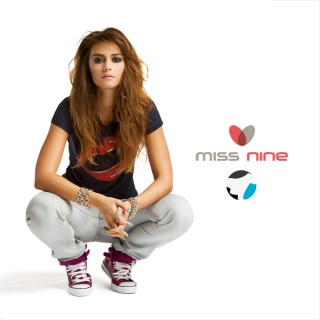 Miss Nine with Nine Sessions | Best Of Podcast