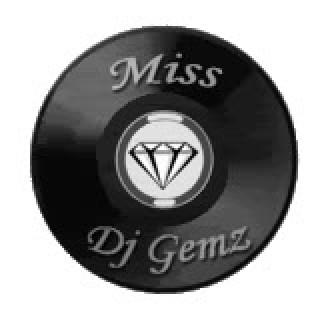 MissDjGemz Mixes