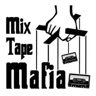 Mix Tape Mafia