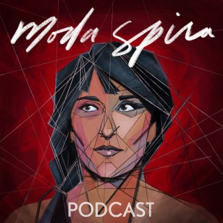 Moda Spira Podcast
