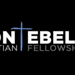 Montebello Christian Fellowship