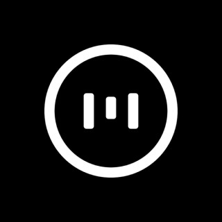 Monument Techno Podcast