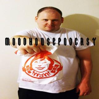 Moodhouse