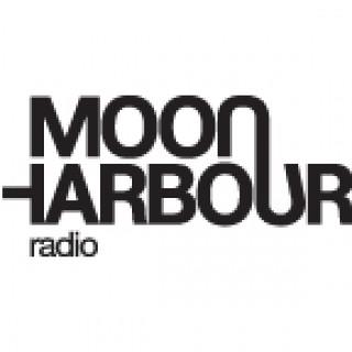 Moon Harbour Radio