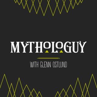 MytholoGuy