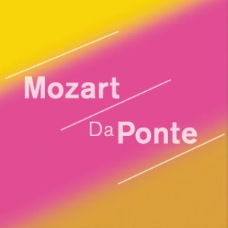 Mozart | Da Ponte videodagboek