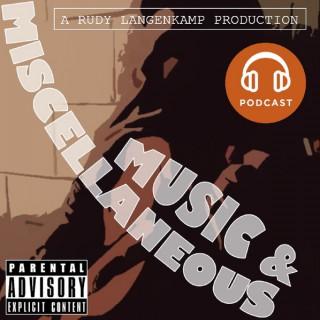 Music & Miscellaneous