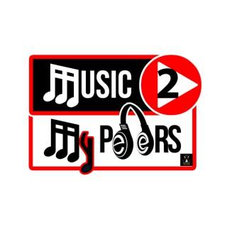 Music 2 My Peers